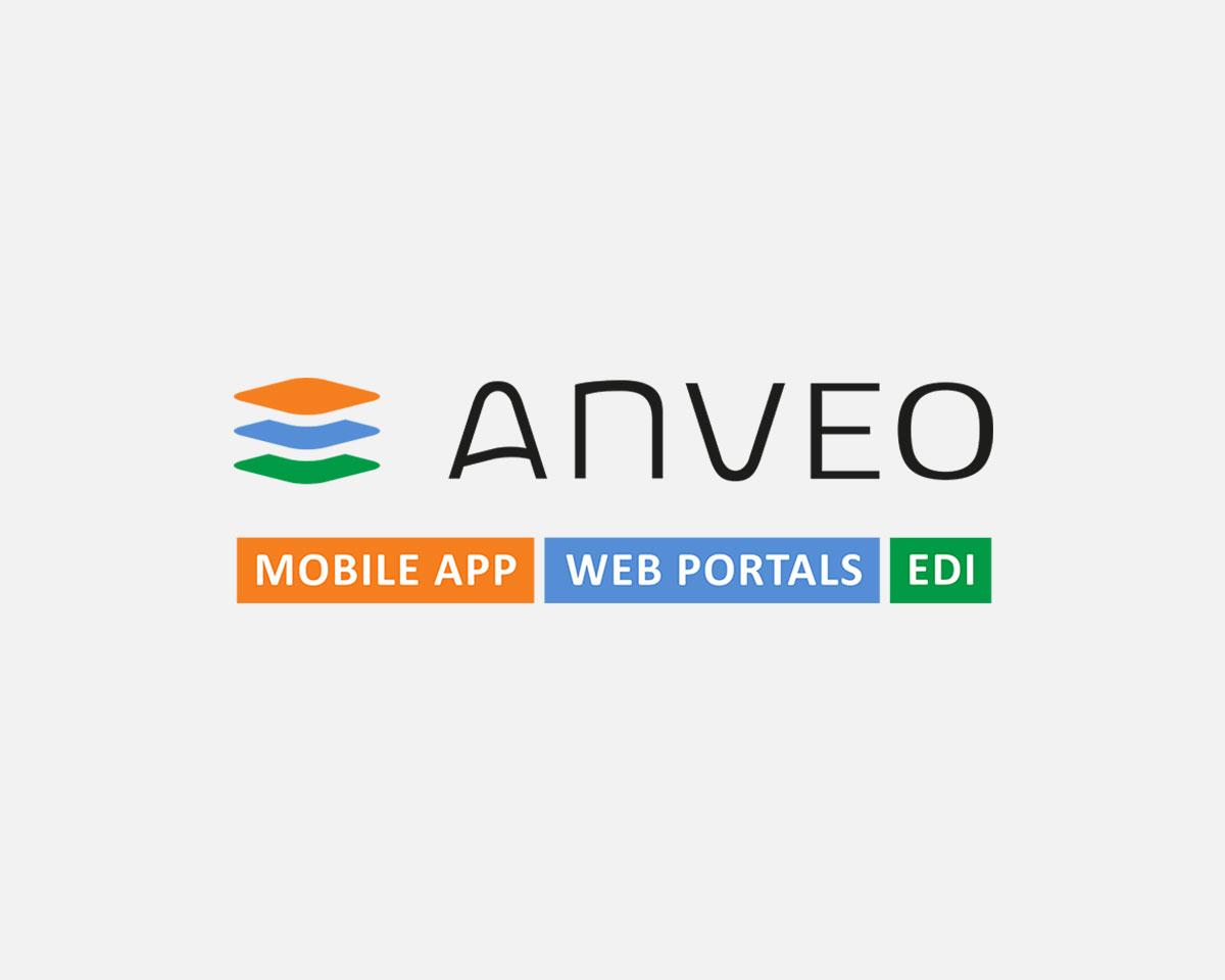 anaptis Partner Anveo