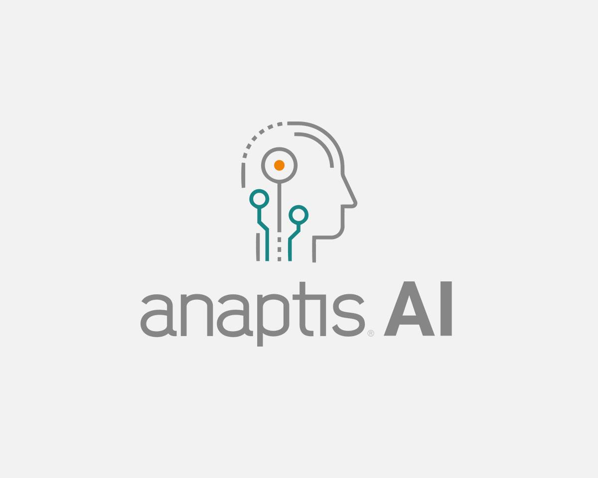 anaptis AI
