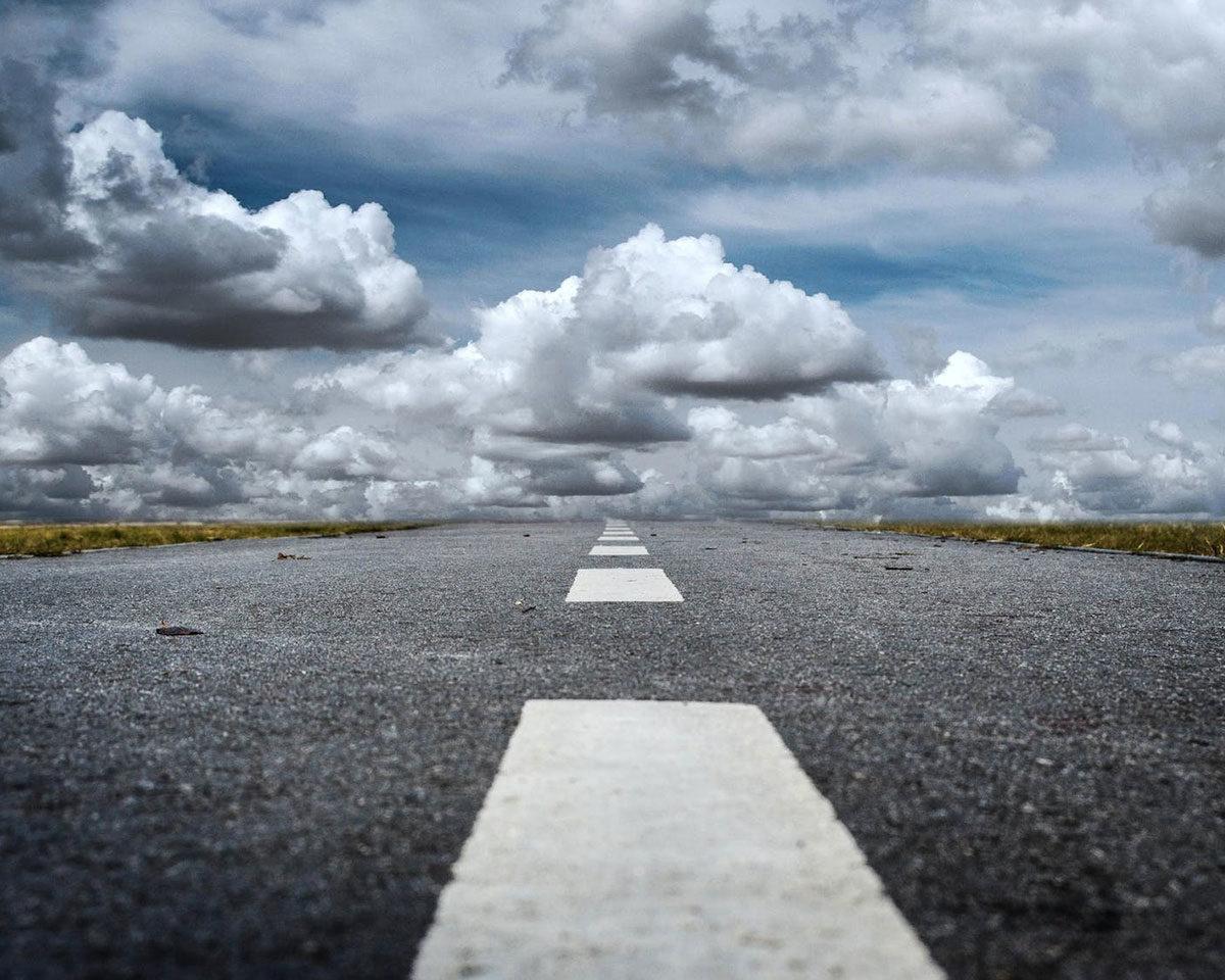 Weg in die Cloud für KMU