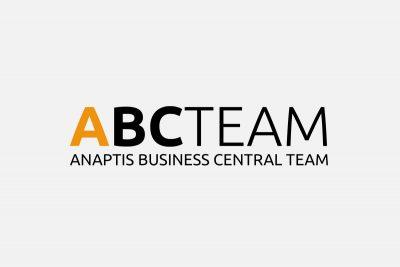 ABCTeam anaptis
