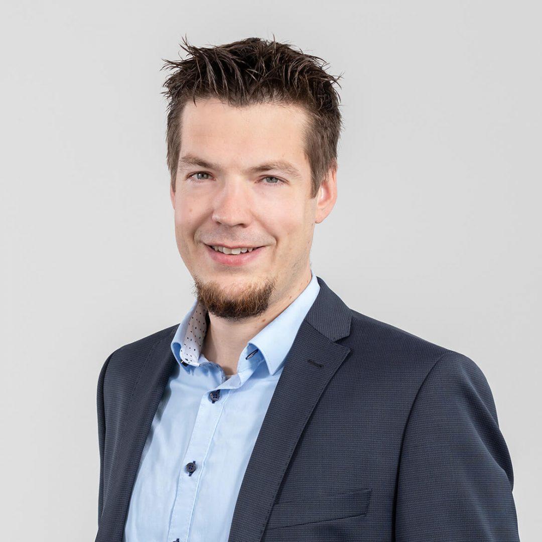 Nils Elfers