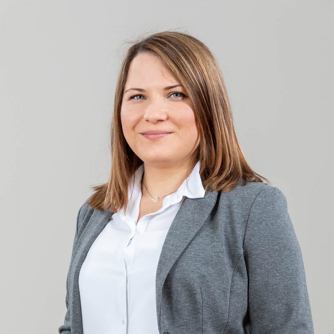 Lena Hesselbach