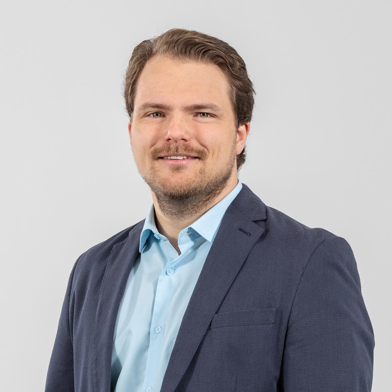 Matthias König