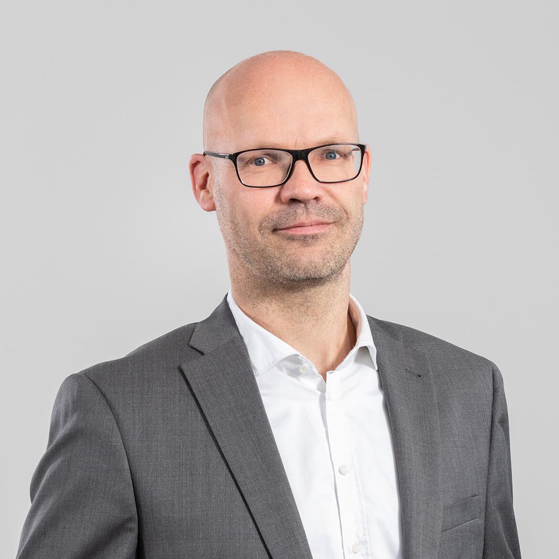 Daniel Neiteler