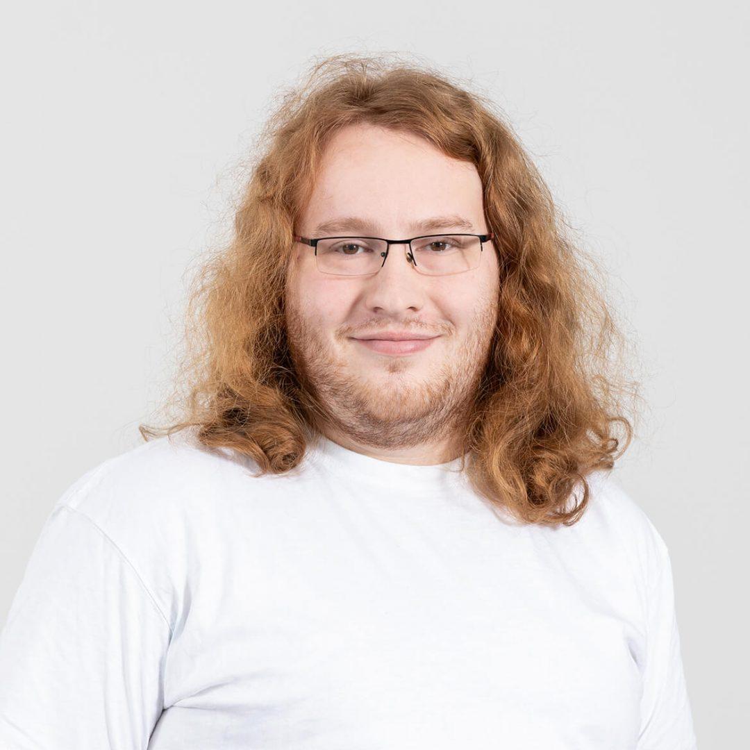 Sven Niehus