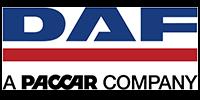 DAF Trucks - Logo