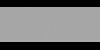 GFS - Logo