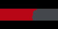 Gustav Ehlert - Logo