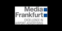 Media Frankfurt - Logo