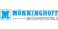 Mönninghoff - Logo