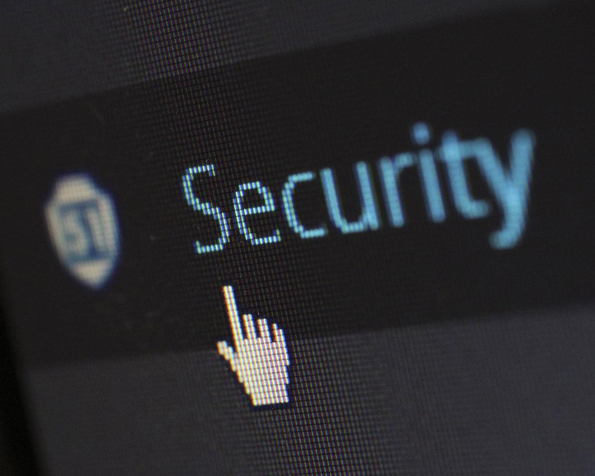anaptis Blog Cyberangriffe