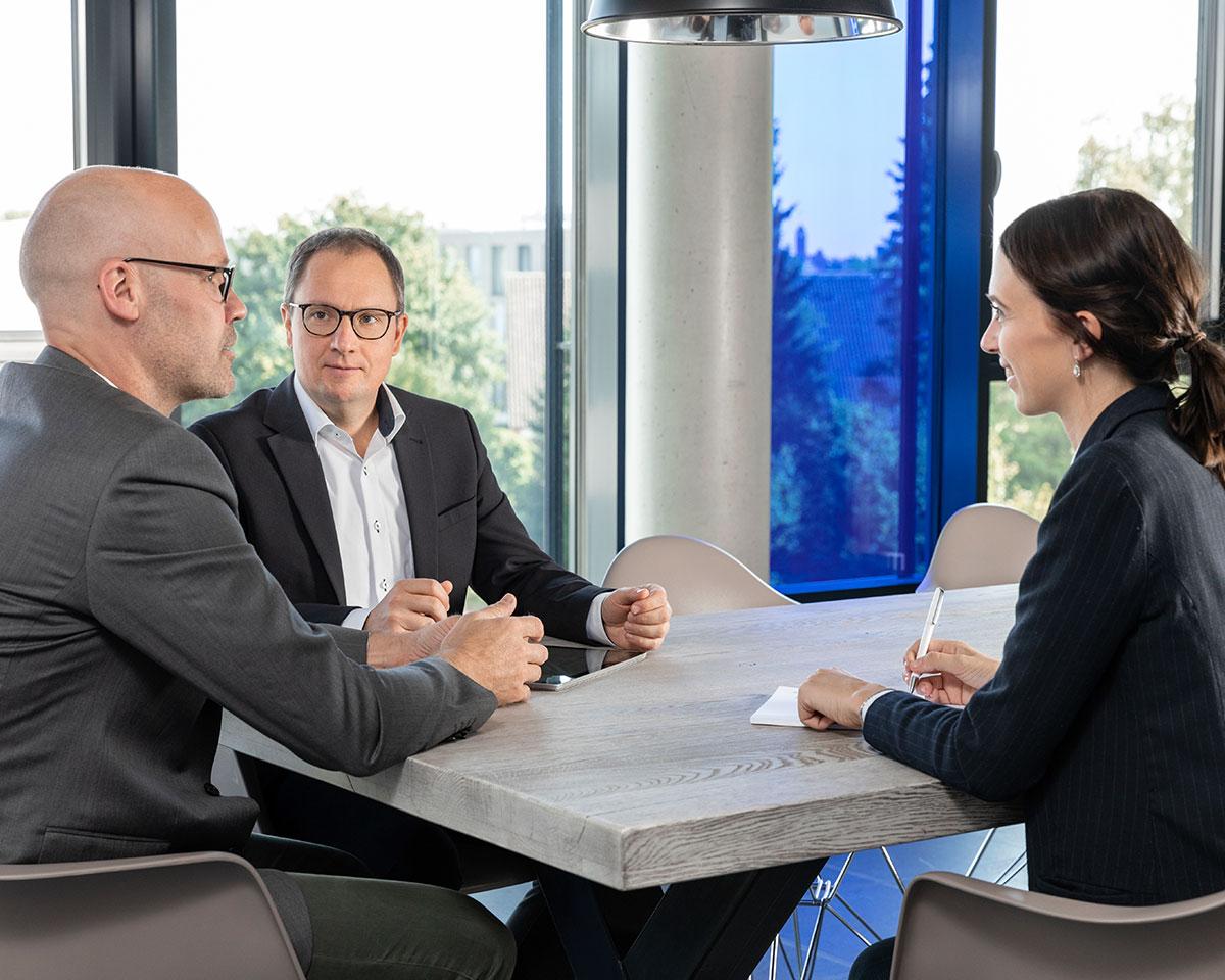 Agile ERP-Einführung