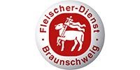 Fleischerdienst Braunschweig