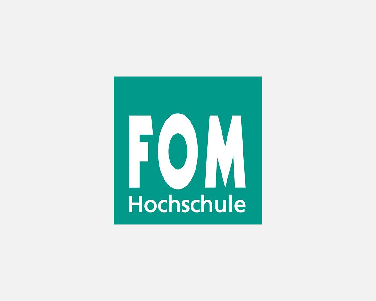 anaptis Duales Studium - FOM Hochschule