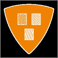 anaptis Configuration Logo Icon