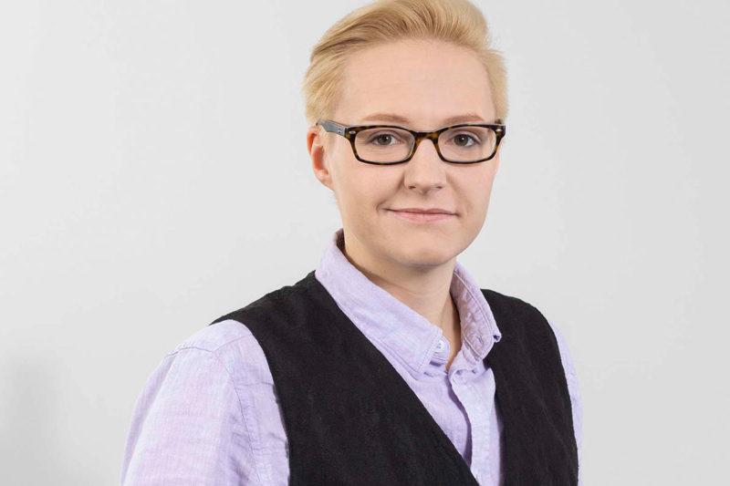 anaptis Stella Burkholz