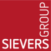 anaptis Partner - Sievers Group