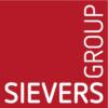 anaptis Partner - Sievers Group